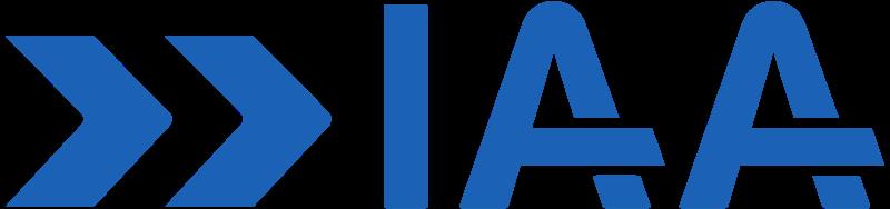 Logo_IAA