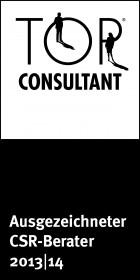 Top Berater TC_13-14_Member_CSR_SW-1