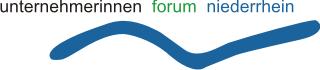 Unternehmerinnenforum