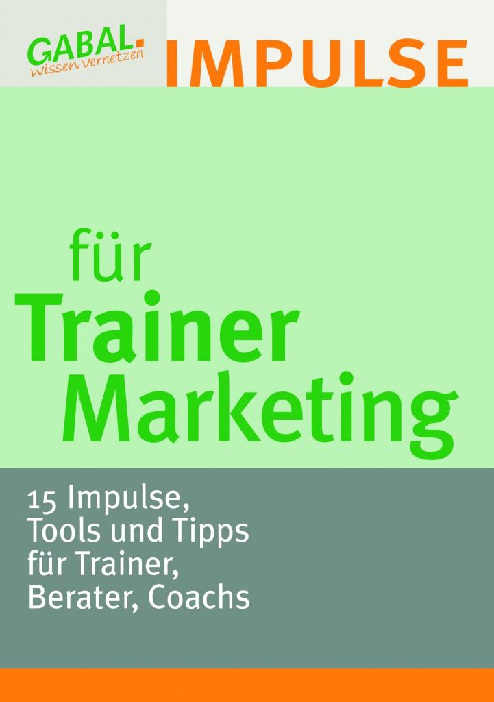 #gabal_impulse_trainermarketing (Page 1)