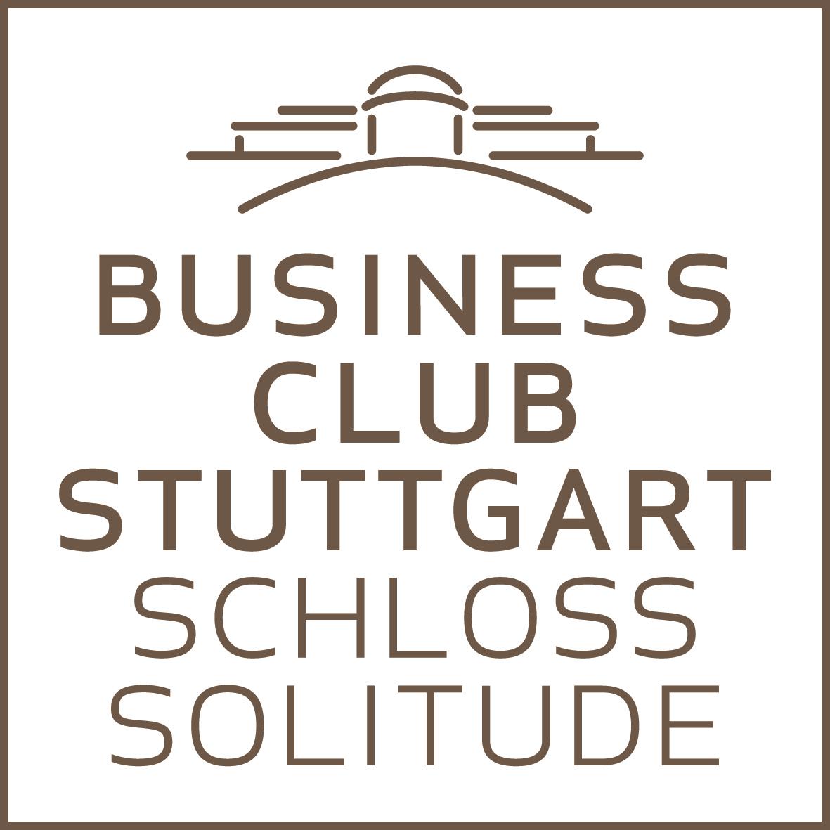 logo_BClub_4c_2012neu