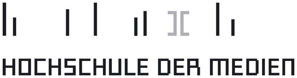 logo_hdm