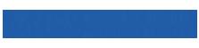 mcs-logo-223-54