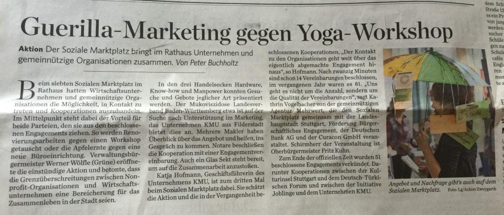 Stuttgarter Zeitung_24.07.15