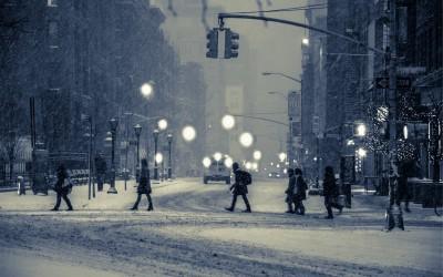 Die Top 5 der Weihnachtswerbespots 2015