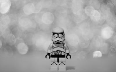 Galaktisches Merchandising – Wie Star Wars die Welt des Marketing prägt