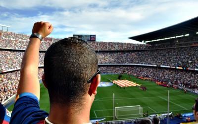 Kundenmitbestimmung 4.0 – Beim FC Inter Dragon sind die Fans waschechte Manager