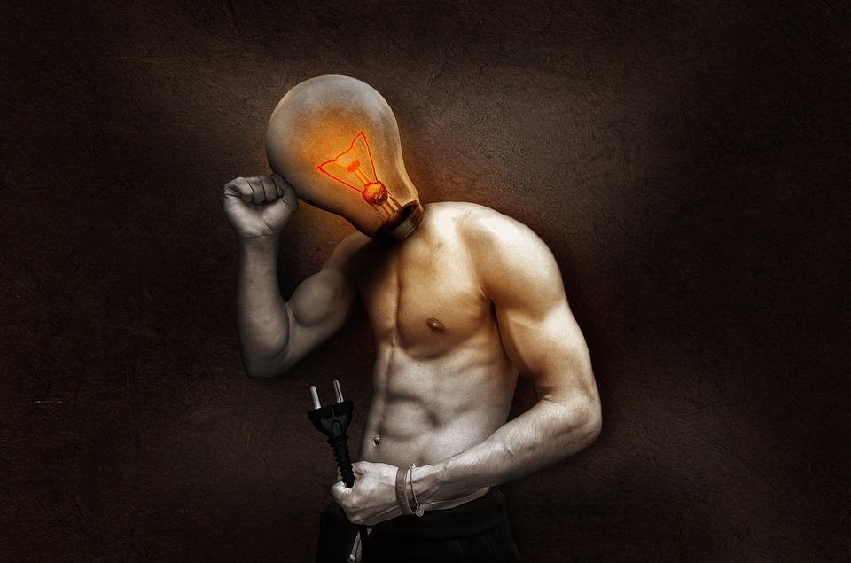 light-bulb-1042480_960_720