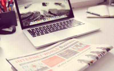 Sinn-stiftender Journalismus: Preisverleihung