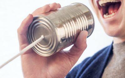 Sechs goldene Regeln für dein Empfehlungsmarketing – Teil 1