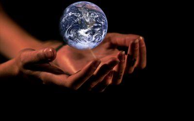 CSR-Challenge – Wie du mit aufmerksamkeitsstarken Aktionen Gutes tust und den Unternehmenserfolg verbesserst