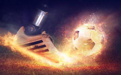 Wie können Sie die WM für Ihr Marketing nutzen?
