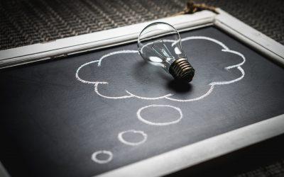 Mindset-Marketing – die richtige Einstellung für den Marketingerfolg